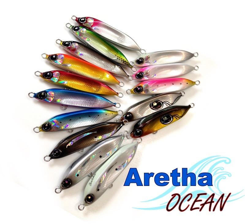 AerthaOcean