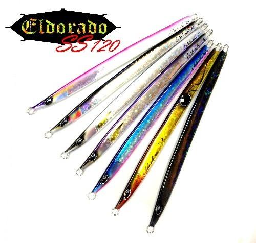 ELDORADO-SL140
